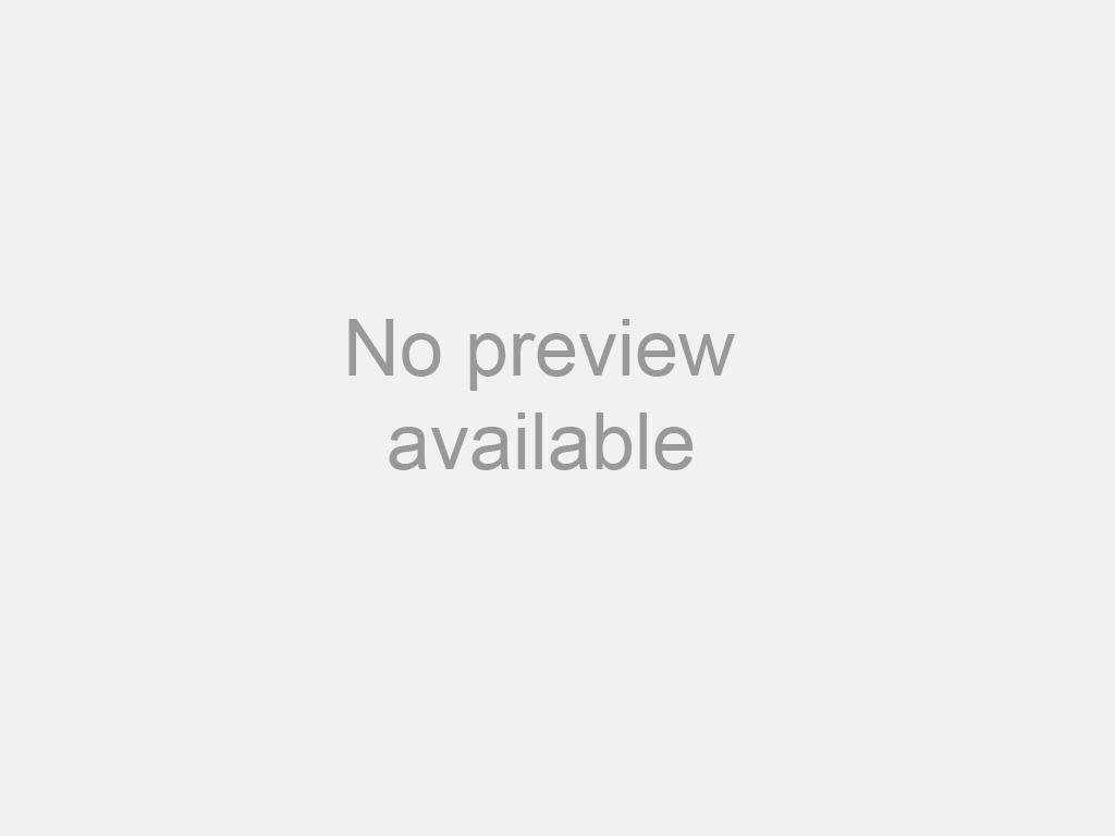 seo-teacher.com
