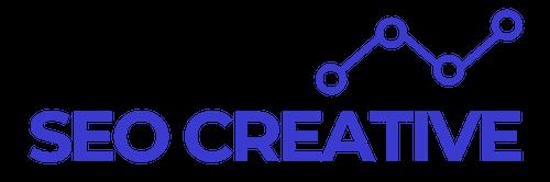 СЕО-блог від SEO Creative: все, що треба знати про оптимізацію сайтів
